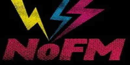 NoFM Radio