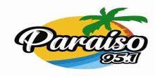 Paraiso 95.1