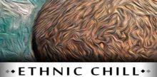 PsyStation Ethnic Chill