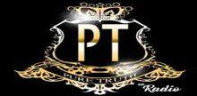 Pure Truth LLC Radio