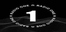 Radio 1 FM 98.0