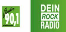Radio 90.1 – Rock