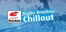Radio Brocken Chillout