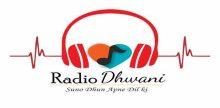Radio Dhwani