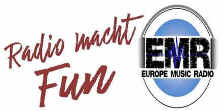 Radio EMR