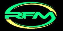 Radio Family Minang