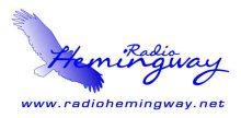 """<span lang =""""it"""">Radio Hemingway</span>"""