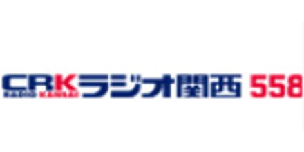 Radio Kansai