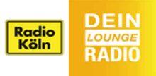 Radio Koln Lounge