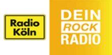 Radio Koln Rock