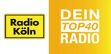 Radio Koln Top40