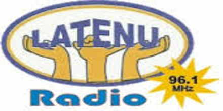 Radio Latenu