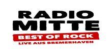 Radio MITTE