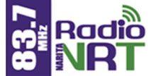 Radio Narita
