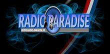 Radio Paradise NL