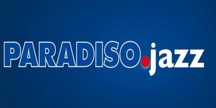 Radio Paradiso Jazz