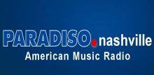 Radio Paradiso Nashville