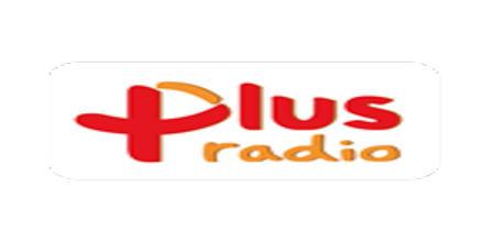 Radio Plus Lublin