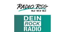 Radio RSG Rock