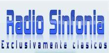 Radio Sinfonia Senal Online