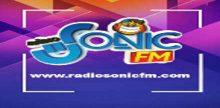 Radio Sonic FM