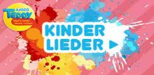 Radio Teddy Kinderlieder