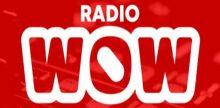 Radio WoW Italy