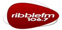 Ribble FM 106.7