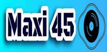 RMN Maxi 45