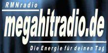 RMN Mega Hit Radio