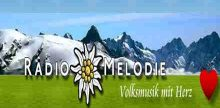 RMN Radio Melodie
