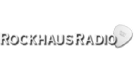 RMN - RockHausRadio