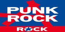 Rock Antenne Punk Rock