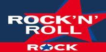 Rock Antenne Rock-n-Roll