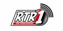RTR1 – Die Powerstation Klassikwelt