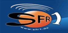 SFR1 – 80er Jahre Songs