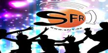 SFR1 – Charts Runners