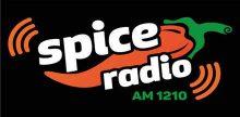 Spice Radio Fresno
