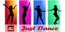 SR 1 Just Dance