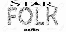 """<span lang =""""mk"""">Star Folk Radio</span>"""