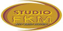 Studio FKM Pop