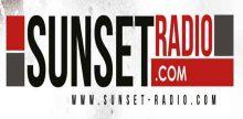 Sunset Radio Harder