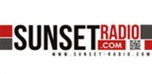 Sunset Radio EuroDance