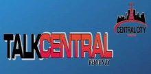 Talk Central Phoenix