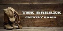 The Breeze Country Radio