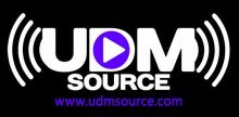 UDM Source