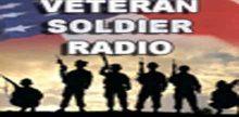 Veteran Soldier Radio