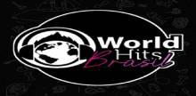 """<span lang =""""pt"""">World Hits BR</span>"""