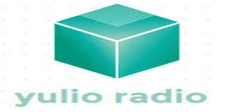 Yulio Radio