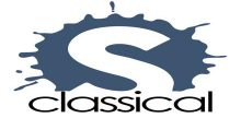 1 Splash Classical